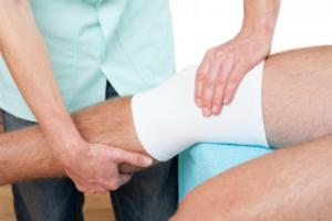 postcode-zorgcollectief-zorgverzekering-fysiotherapie