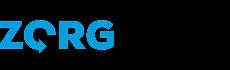 Postcode Zorgcollectief Blog – Collectieve Zorgverzekering Delta Lloyd met hoge korting