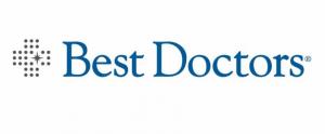 Gratis second opinion via Best Doctors