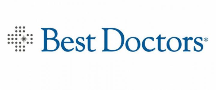Gratis second opinion voor deelnemers Postcode Zorgcollectief met Best Doctors