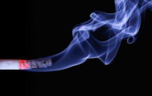 stoppen met roken met online coach